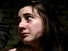 Anne Frank The Whole Story Official Movie Trailer - YouTube