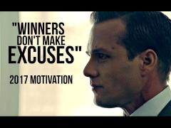 WINNERS MINDSET - Best Motivational Videos Compilation - YouTube (18:39)