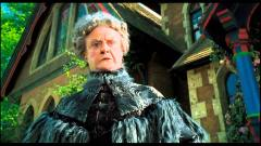 NANNY McPHEE (2005) - Official Movie Trailer - YouTube