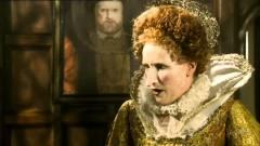 Horrible Histories   Terrible Tudors   YouTube