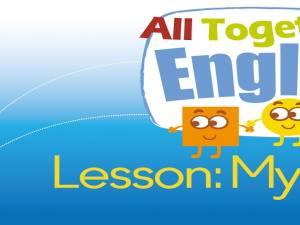 feelings, Feelings, 1-4, WebEnglish.se