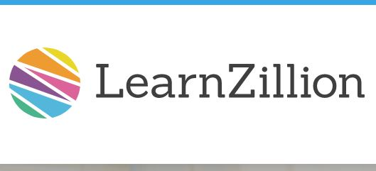 WriteAlong and more | LearnZillion