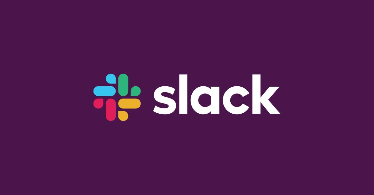 Slack シームレスなチームワークを実現するビジネスコラボレーションハブ