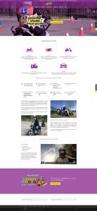 carnetdemoto web