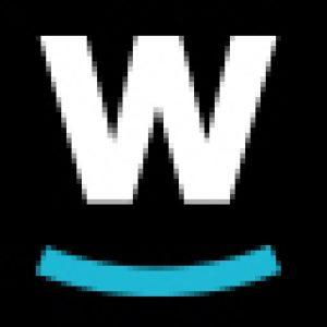 cropped-fav_icon.jpg cropped fav icon 300x300
