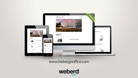 HT Design Office Web Site 19224848 1341698432546553 4575958064274227967 n