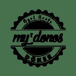 reklam ajansı Home mydonos