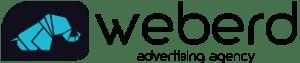 eskisehir-reklam-ajansi eskisehir reklam ajansi 300x63