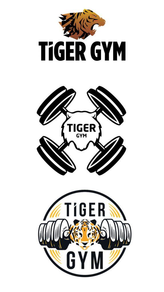 Tigers Logo Trials 4ef30628 8844 4e16 9e31 7072b54e5b28 575x1024