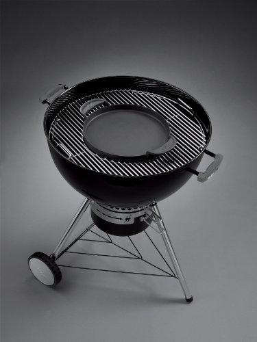 Weber 7421 Gourmet BBQ System Griddle