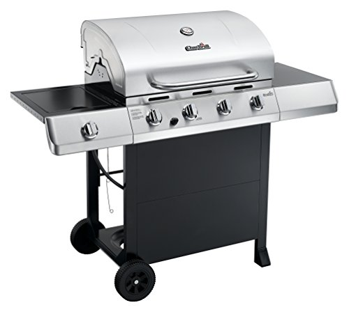 Find The Perfect Weber Grill Today The Grill Store