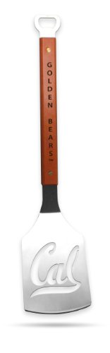 NCAA Sportula Products 7017952 Cal Bears  Sportula