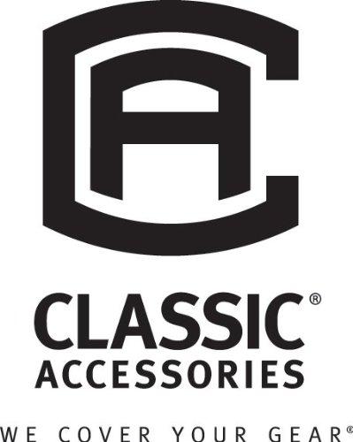 Classic Accessories Veranda Island Grill Top Cover, Small