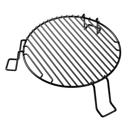 Primo Grill 330 2-in-1 Kamado Warmer Rack