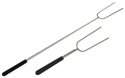 Prime Products 25-0601 Telescopic Hot Dog Fork