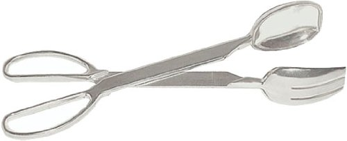 Brinkmann 812-5058-0 Smokeshop Crab Tongs