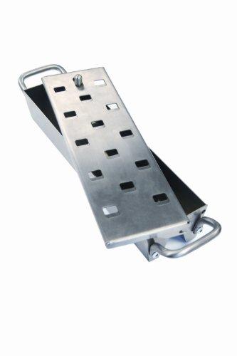Broil King 60190 Stainless Steel Smoker Box