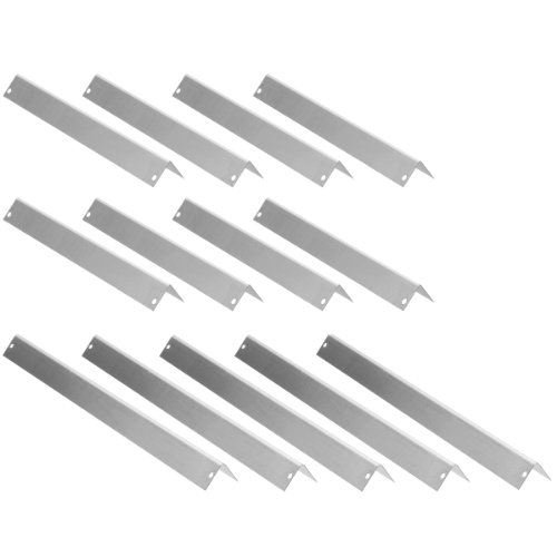 Weber 7538 Gas Grill Flavorizer Bars