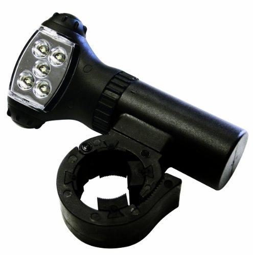 GrillPro 50937 Universal LED BBQ Q-Lite