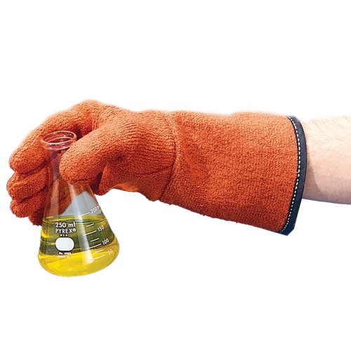 Scienceware Clavies Autoclave Gloves 18.5″