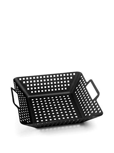 Charcoal Companion Non-Stick Square Wok (Large) – CC3114