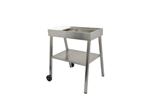 Kenyon A70026 Grill Cart