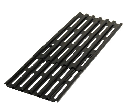 Brinkmann 812-7120-S Universal Cooking Grate