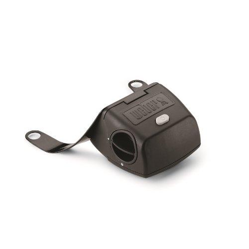 Weber 6503 Q Handle Light