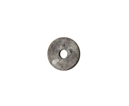 Chapin 6-8117 Valve Plate