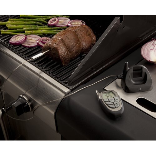 Cuisinart CSG-700 Wireless Meat Thermometer