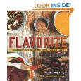 "Ray Lampe ""Flavorize"" Review"