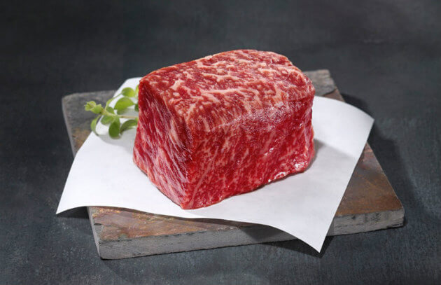 Wagyu and Kobe Beef: Cutting Through the Udder Confusion