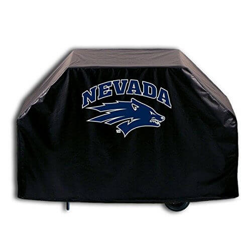 60″ Nevada Grill Cover by Holland Covers