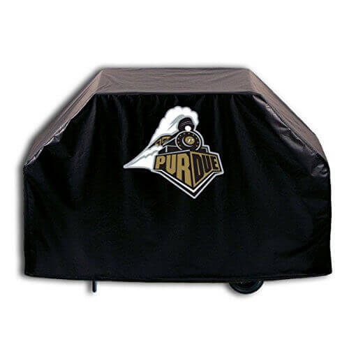 60″ Purdue Grill Cover by Holland Covers