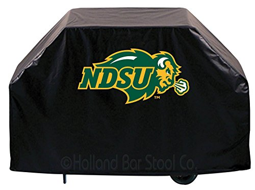 60″ North Dakota Grill Cover by Holland Covers