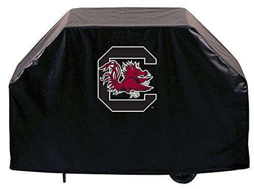 72″ South Carolina Grill Cover by Holland Covers