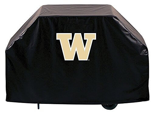 60″ Washington Grill Cover by Holland Covers