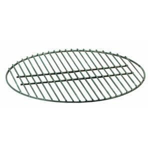 Replacement Charcoal and Cooking Grates (Pack of 5)