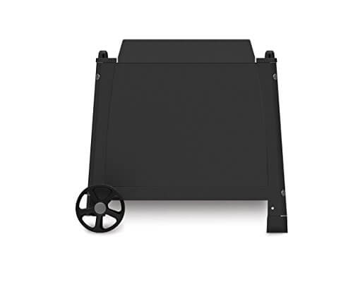 Broil King Porta-Chef 320 Stationary Cart