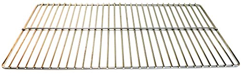 Green Mountain Grill Gmg-4009 Front Shelf for Daniel Boone Pellet Grill