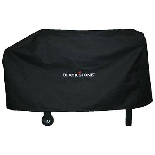 Blackstone 28 Inch Grill and Griddle Cover (Fits Similar Sized Barbecue)