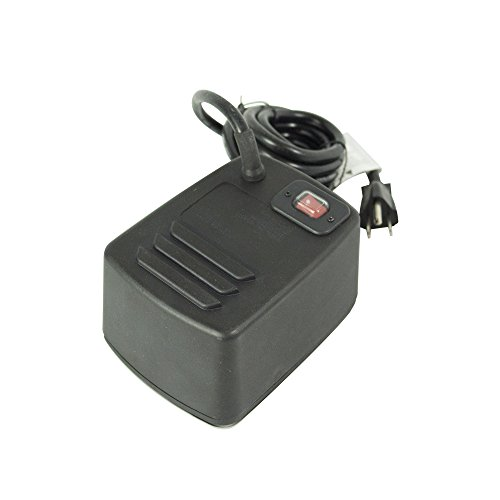 Dyna-Glo DG9WB Universal Heavy Duty Rotisserie Kit for Grills