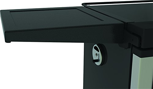 Masterbuilt 20101613 Smoker Side Shelf
