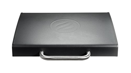 "Blackstone Signature Griddle Accessories – Hard Cover Hood 22"" Table Top Griddle"
