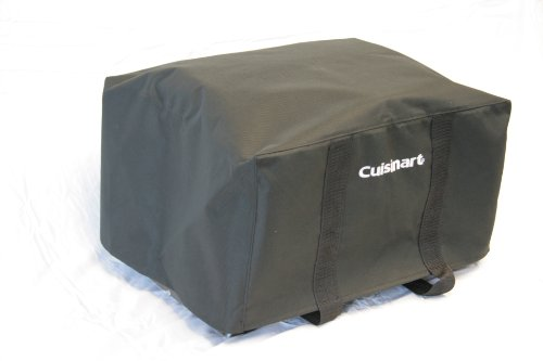 Cuisinart CGC-19 VersaStand Grill Tote Cover