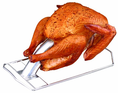 Camp Chef, Sante Series Turkey Cannon Infusion roaster indoor/outdoor TKYC