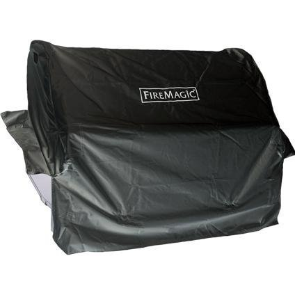 Fire Magic Grill Cover For Echelon E660 Or Aurora A660 Built-in Gas Grill – 3647f