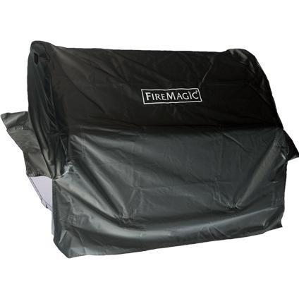 Fire Magic Grill Cover For Echelon E790 Or Aurora A790 Built-in Gas Grill – 3651f