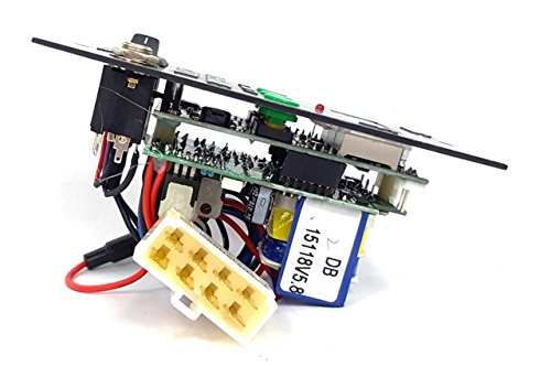 GMG Replacement 3 Button Control Board – For GMG Grills – Free Shipping!!!