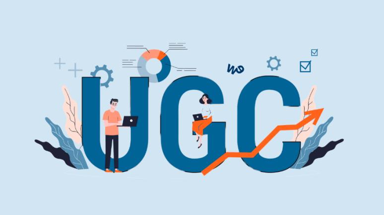 Qué es UGC y cómo usarlo en tu estrategia de contenidos?